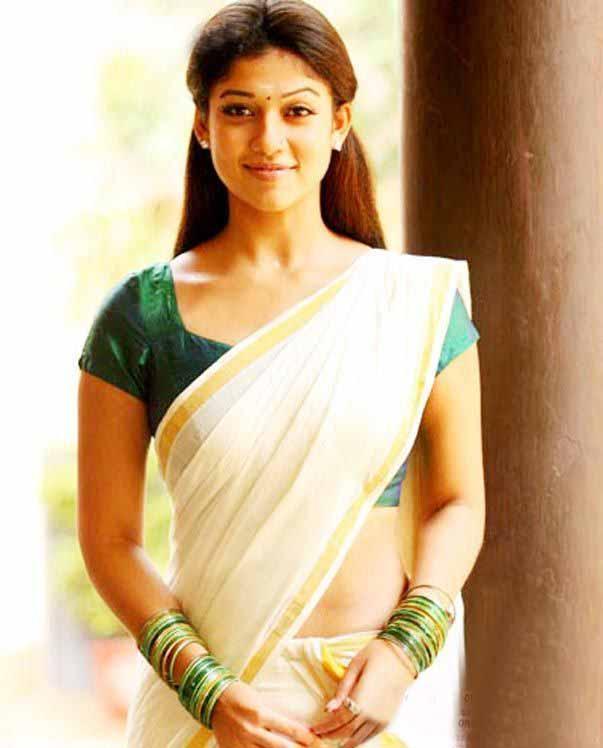 Actress Ash Blog