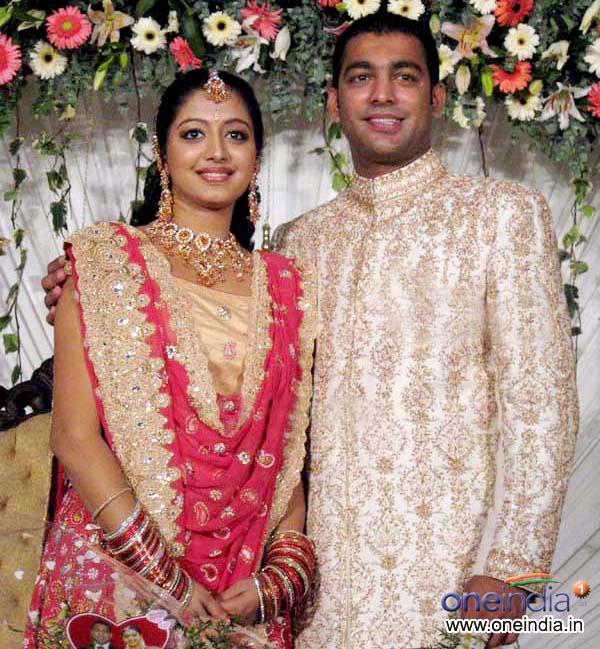 Karishma Kapoor wedding video full | Karishma Kapoor ...