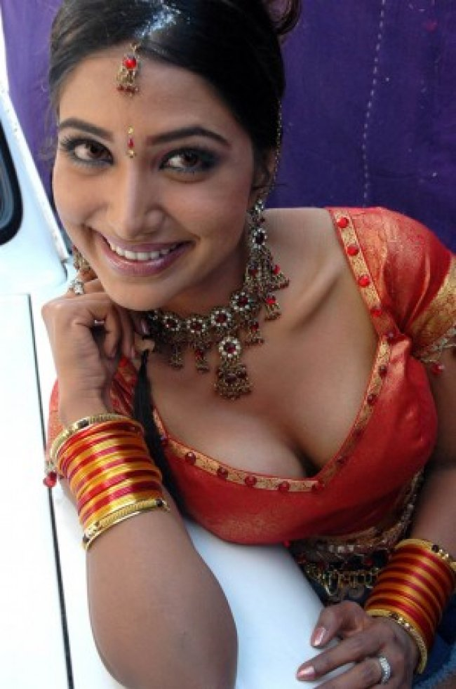 http://cybernila.files.wordpress.com/2010/02/hot-south-actress-priyanka-mallu_jpg_650.jpg