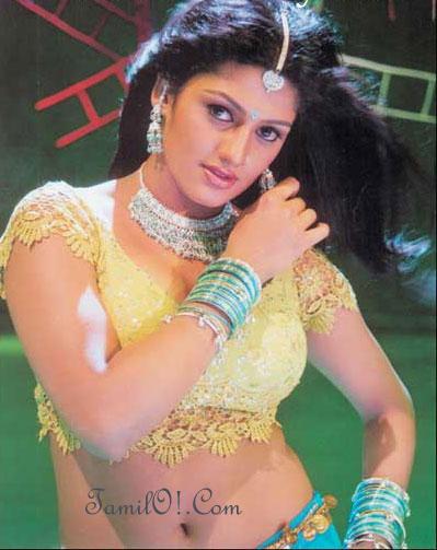 Hot Sexy Photo Hindi Andor Tamil Actress Kuttyradhika 5 -5053