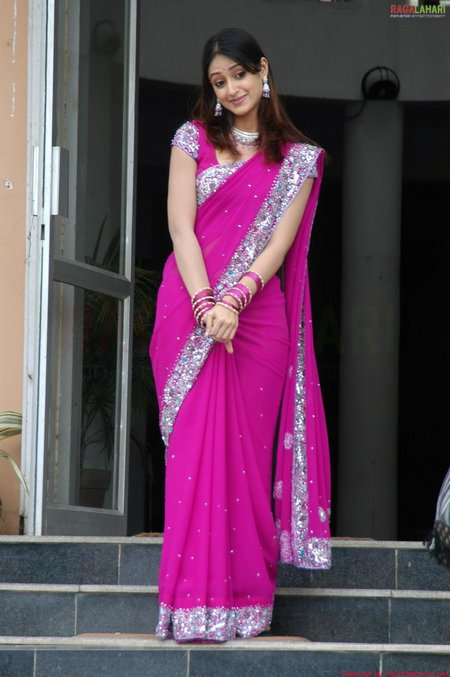 http://cybernila.files.wordpress.com/2010/02/ileana-pink-saree-small.jpg