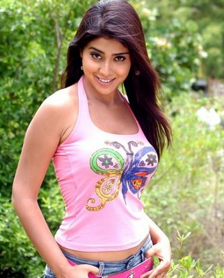 Hot and sexy actress images
