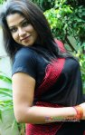 actress jyothi spicy stills 46 7201