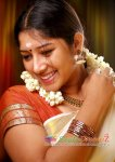homely actress anu 7201