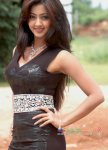 hot actress aindrita ray pictures 12 7201