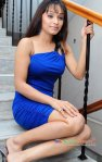 hot actress arya spicy stills 25 7201