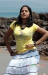 hot actress pooja stills 01 7203