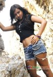 hot neha sharma 015 7201