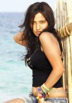 hot neha sharma 024 720