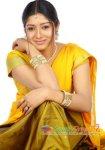 mallu actress anu 720