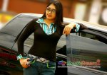 stylish actress anu 7201