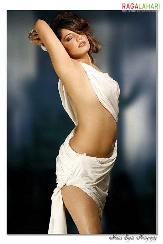 Sexy Movies Blog 23